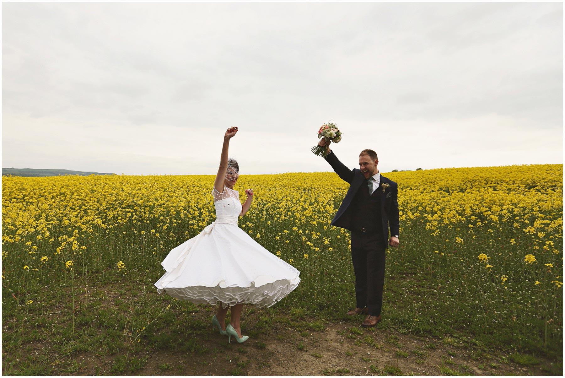 the-spiced-pear-wedding-photographer_0070