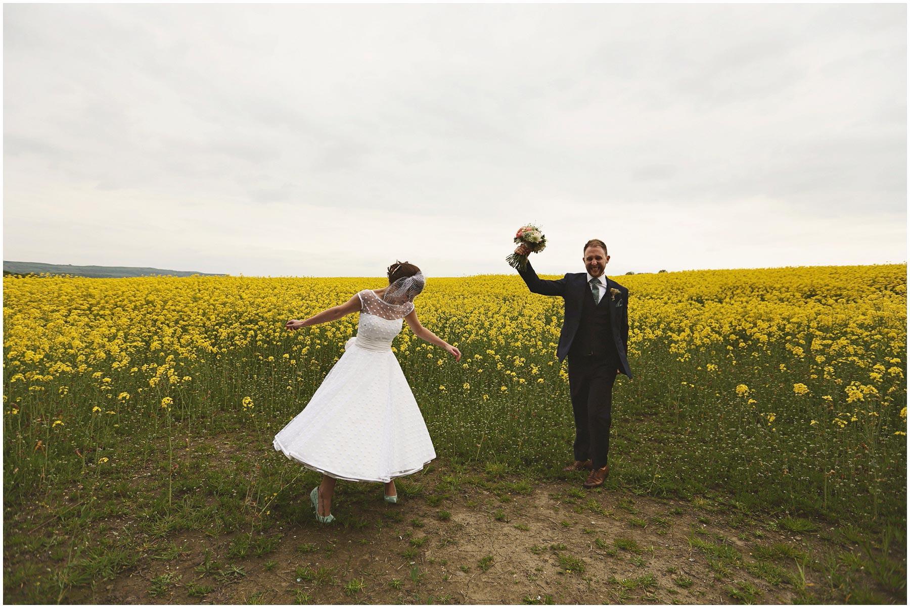 the-spiced-pear-wedding-photographer_0071