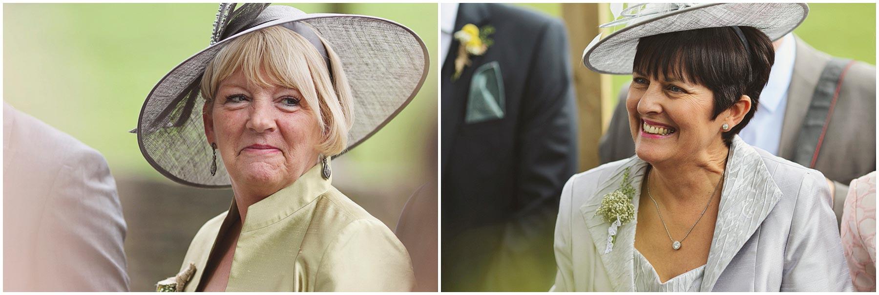 the-spiced-pear-wedding-photographer_0079