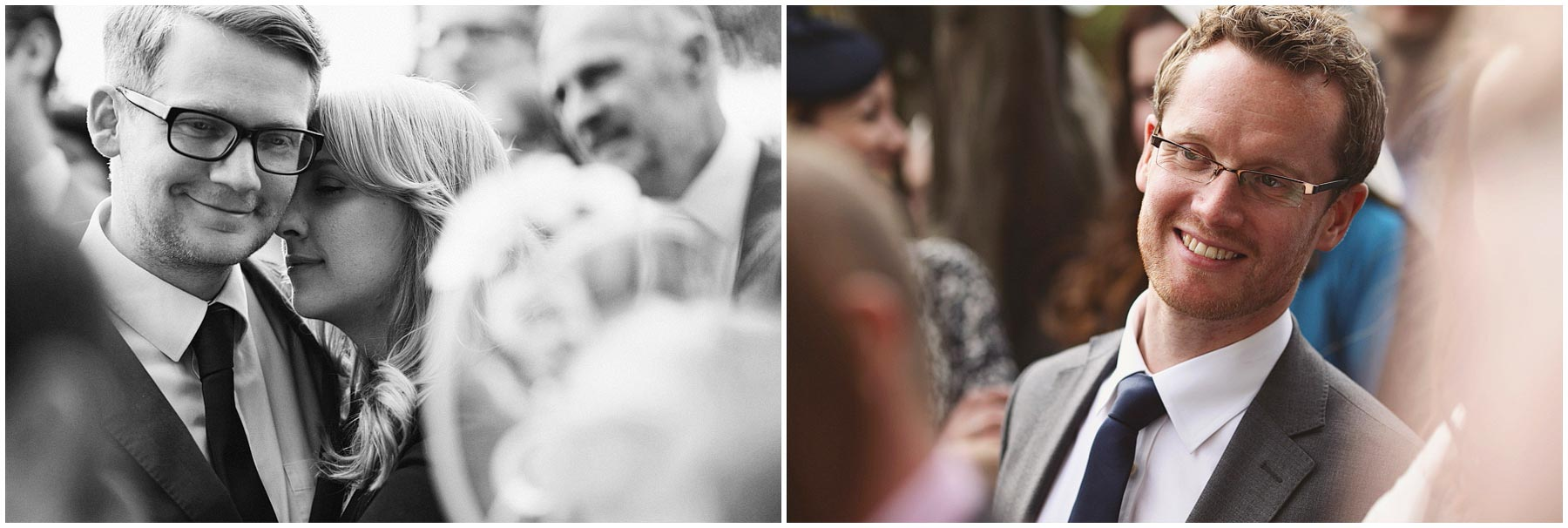 the-spiced-pear-wedding-photographer_0081