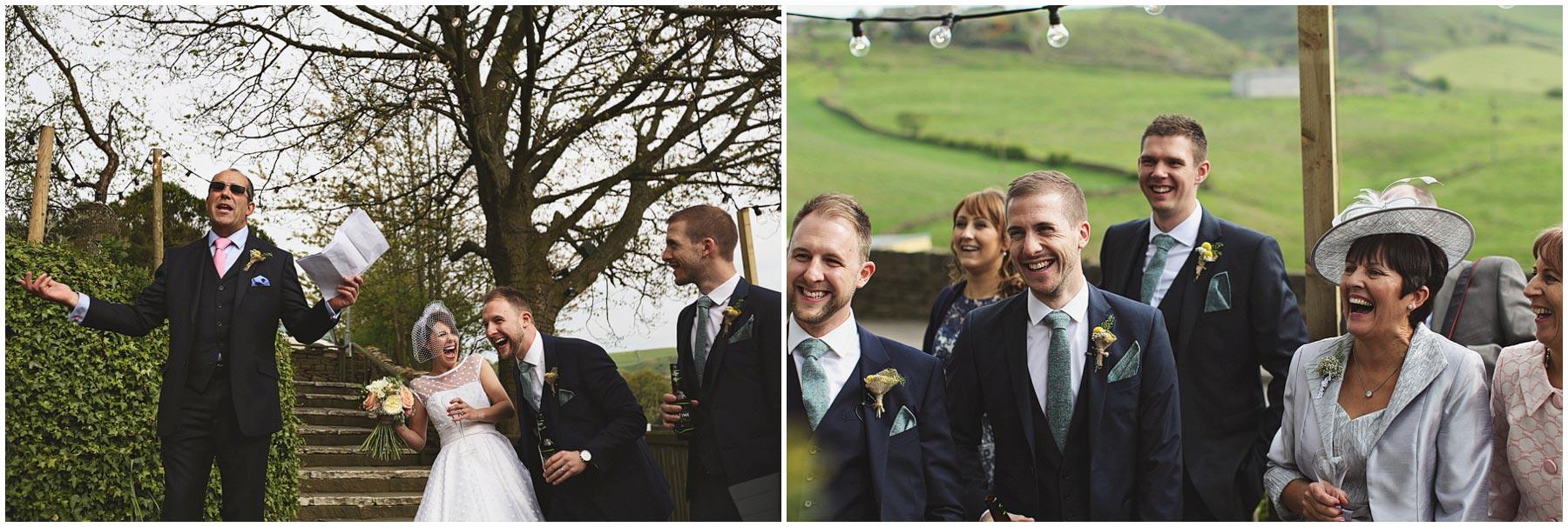 the-spiced-pear-wedding-photographer_0082