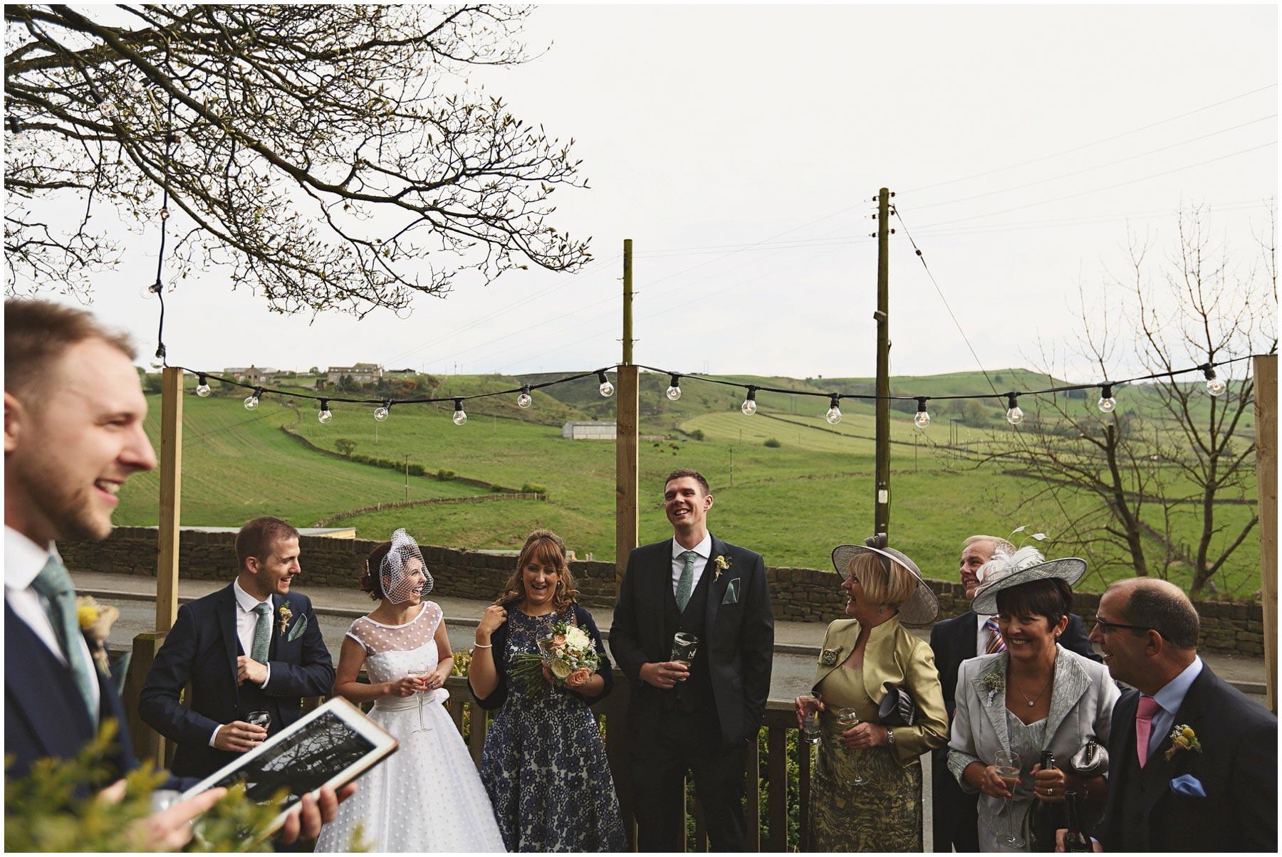 the-spiced-pear-wedding-photographer_0087