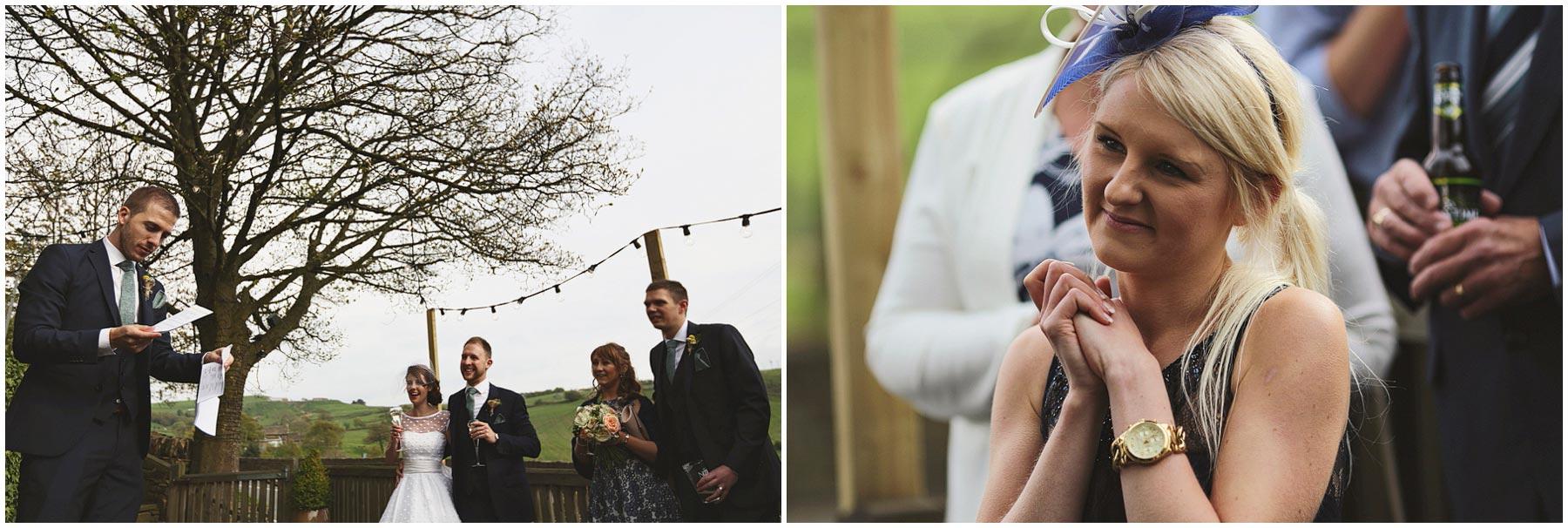 the-spiced-pear-wedding-photographer_0088