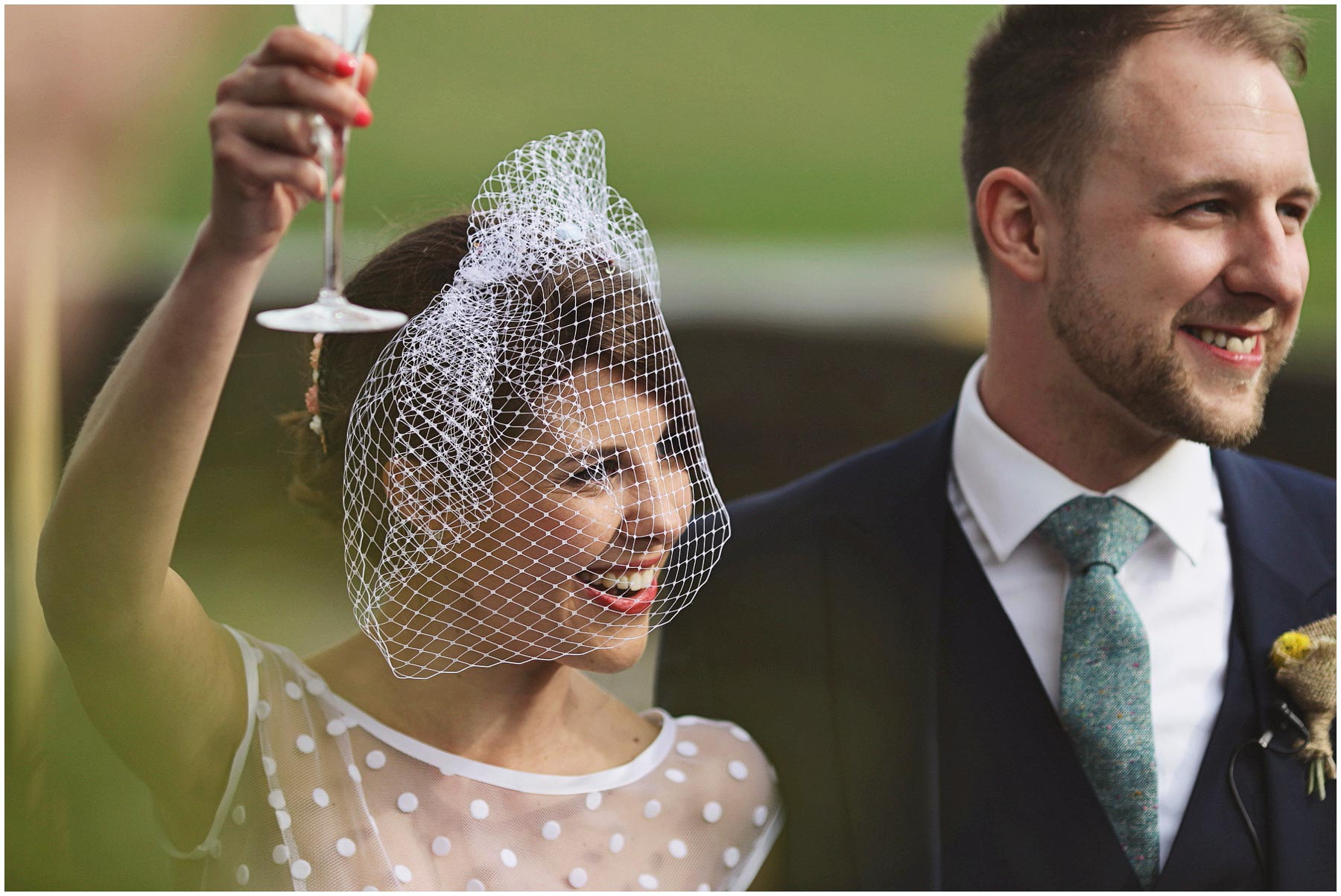 the-spiced-pear-wedding-photographer_0089