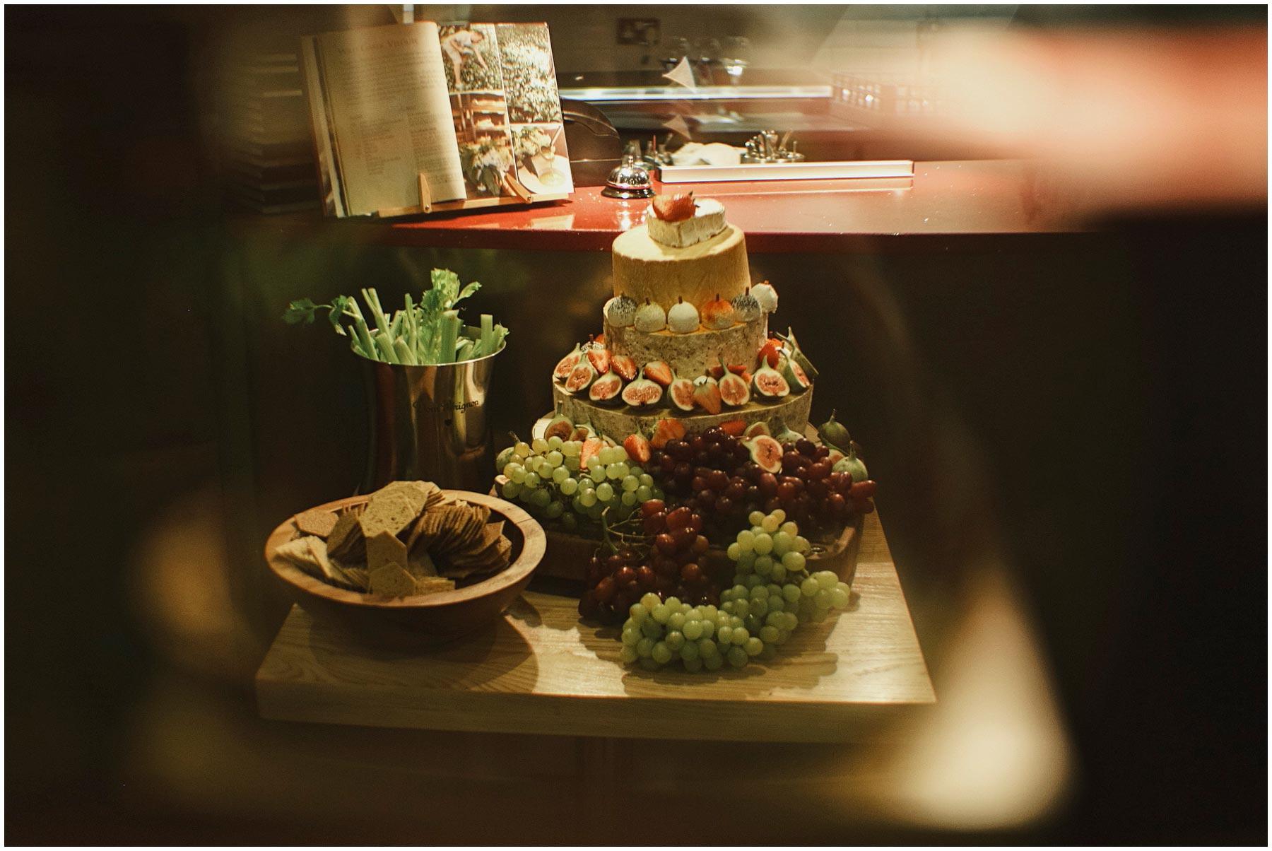 the-spiced-pear-wedding-photographer_0093