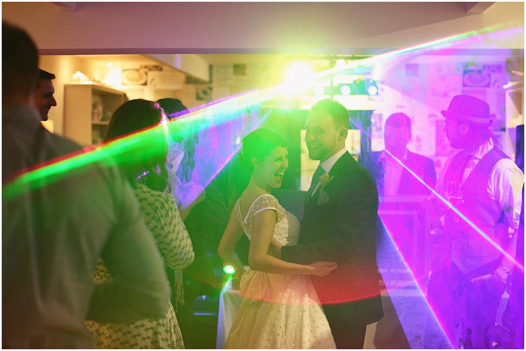 the-spiced-pear-wedding-photographer_0094