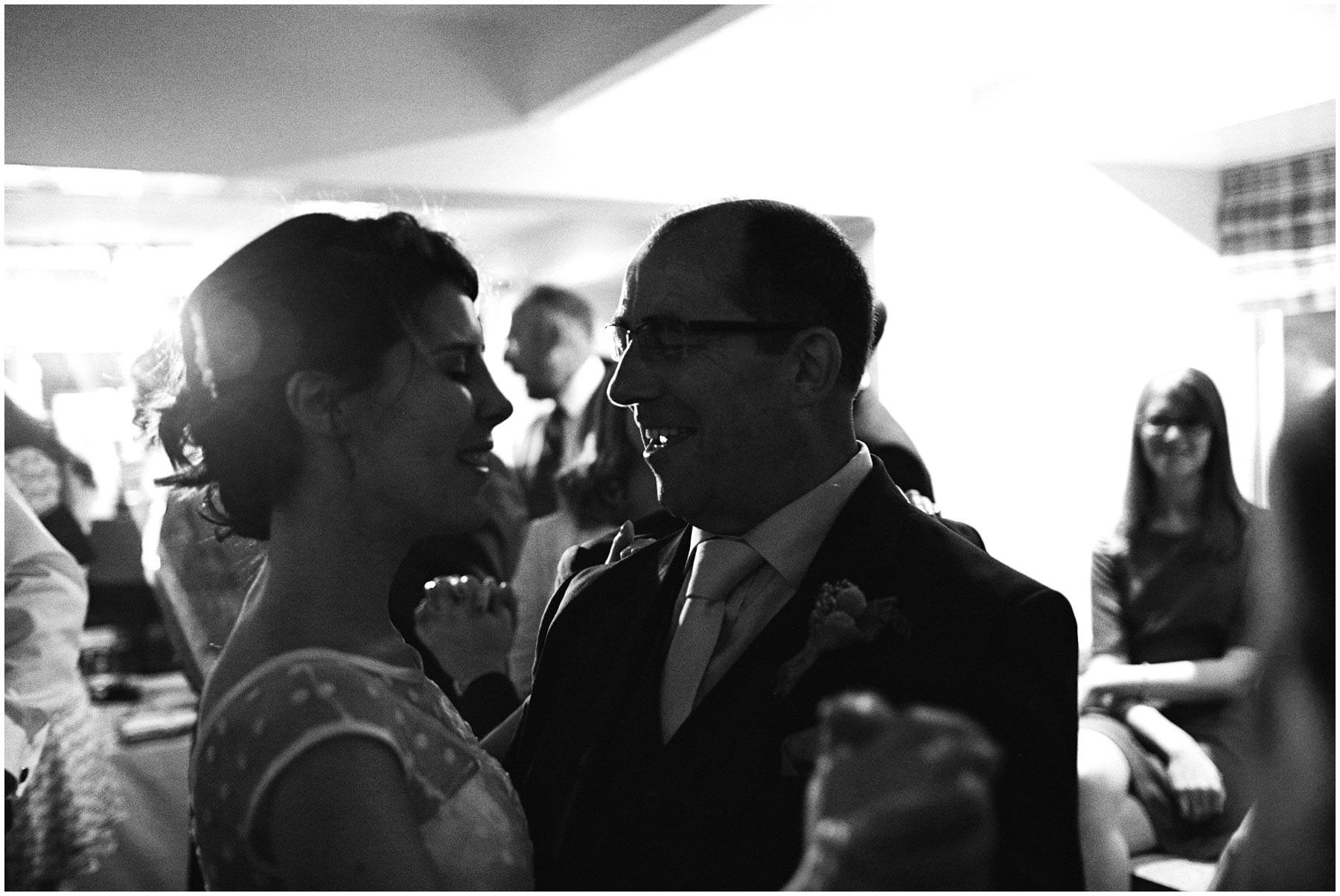 the-spiced-pear-wedding-photographer_0099