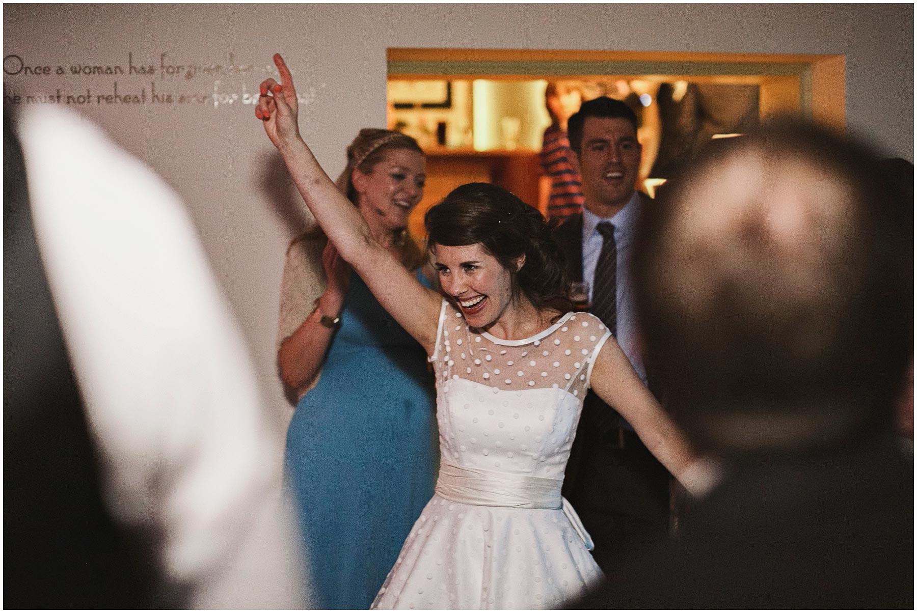 the-spiced-pear-wedding-photographer_0100