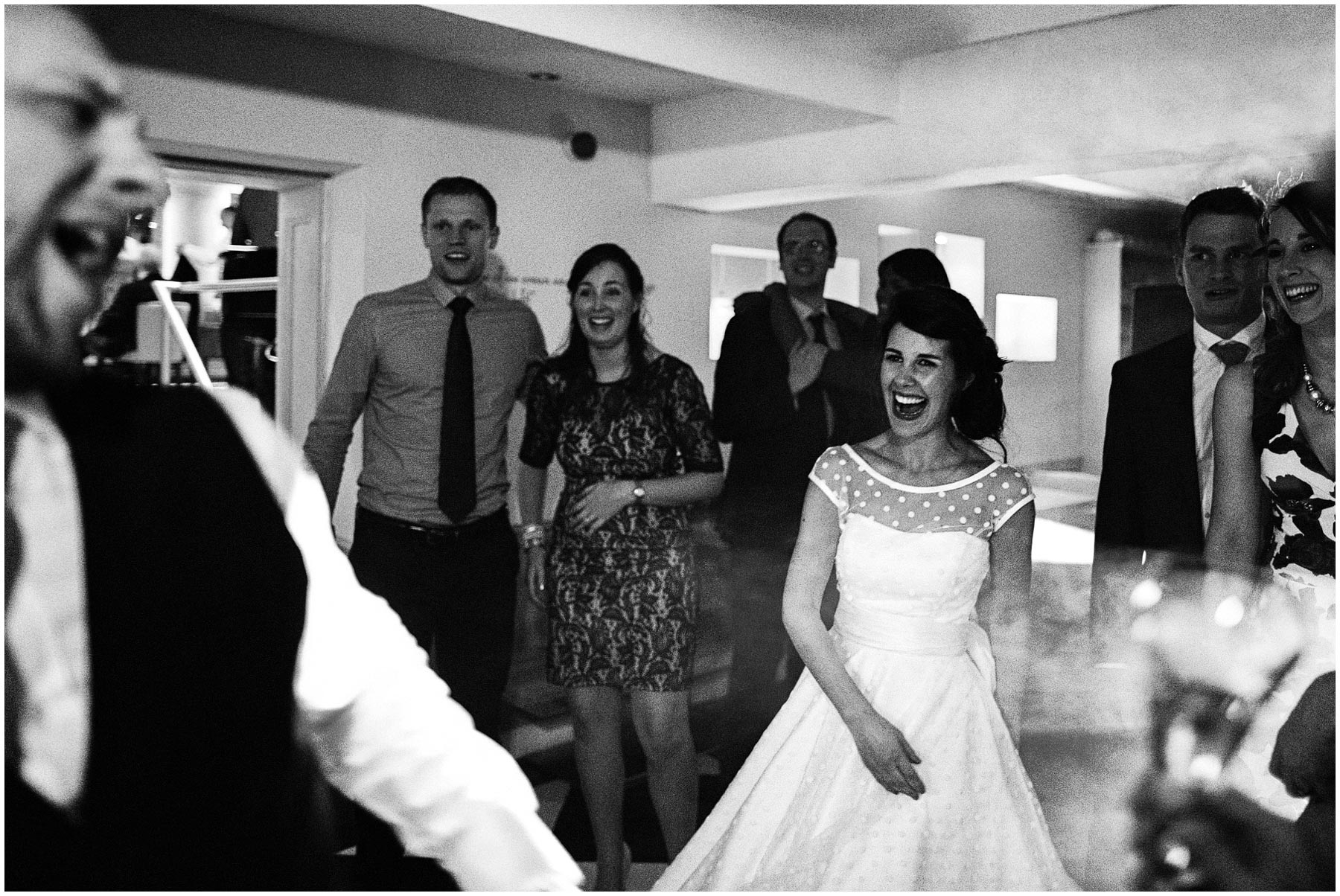 the-spiced-pear-wedding-photographer_0101