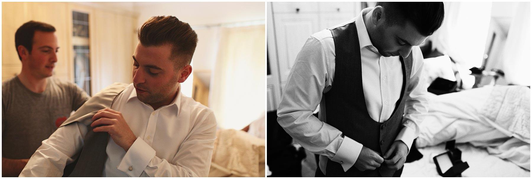 Jewish-Wedding-Photography_0020