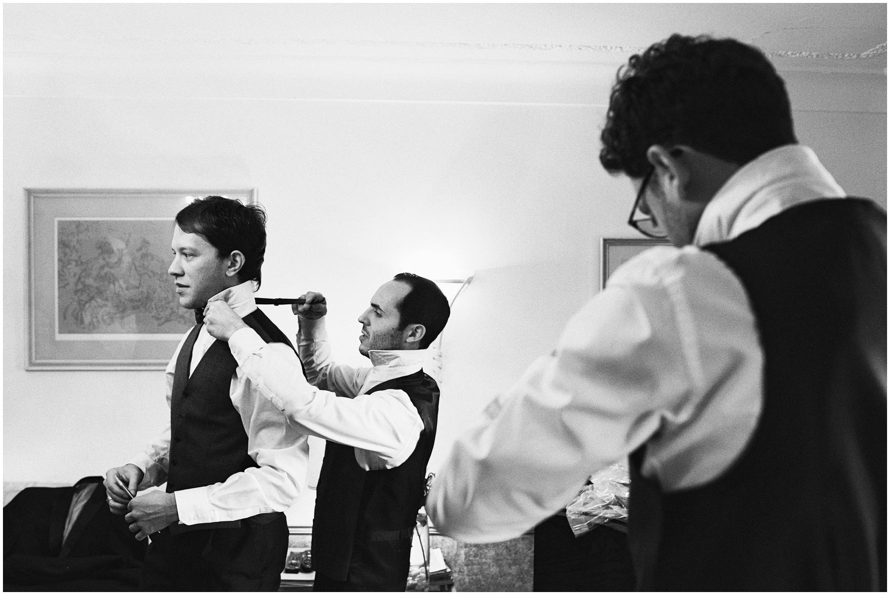 Jewish-Wedding-Photography_0023
