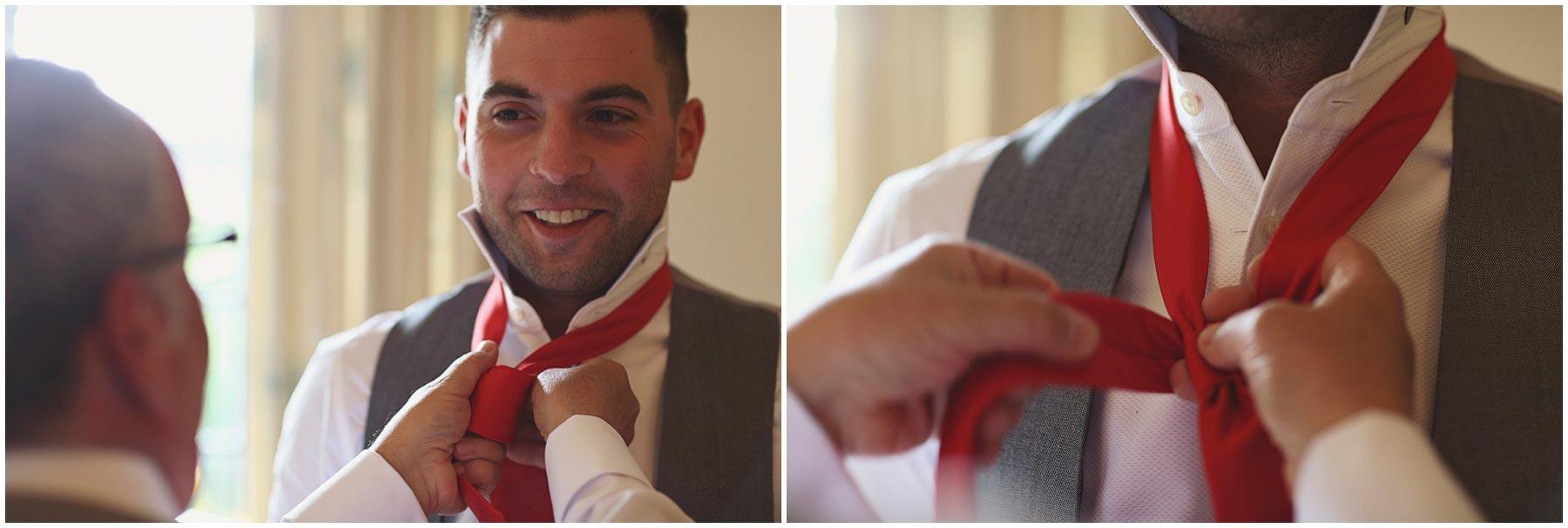 Jewish-Wedding-Photography_0027