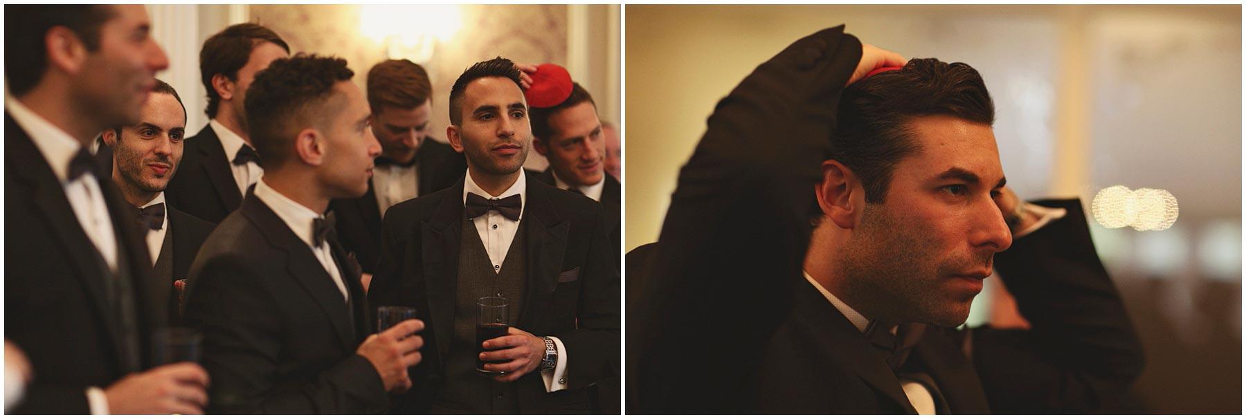 Jewish-Wedding-Photography_0037