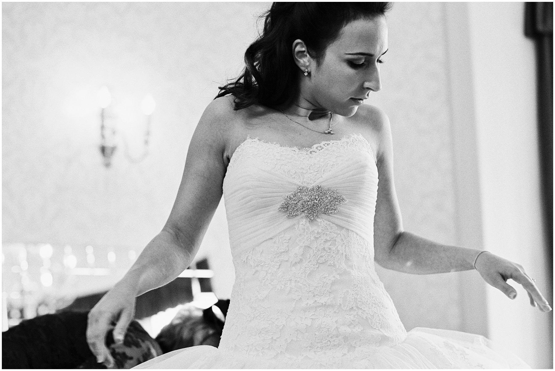 Jewish-Wedding-Photography_0045