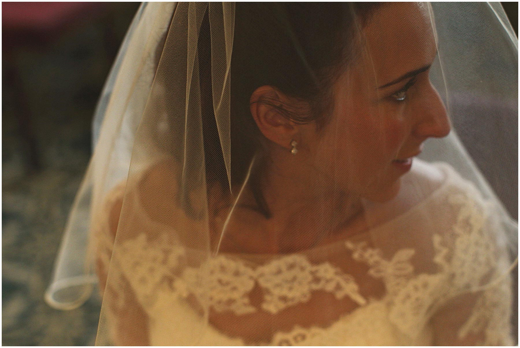Jewish-Wedding-Photography_0055