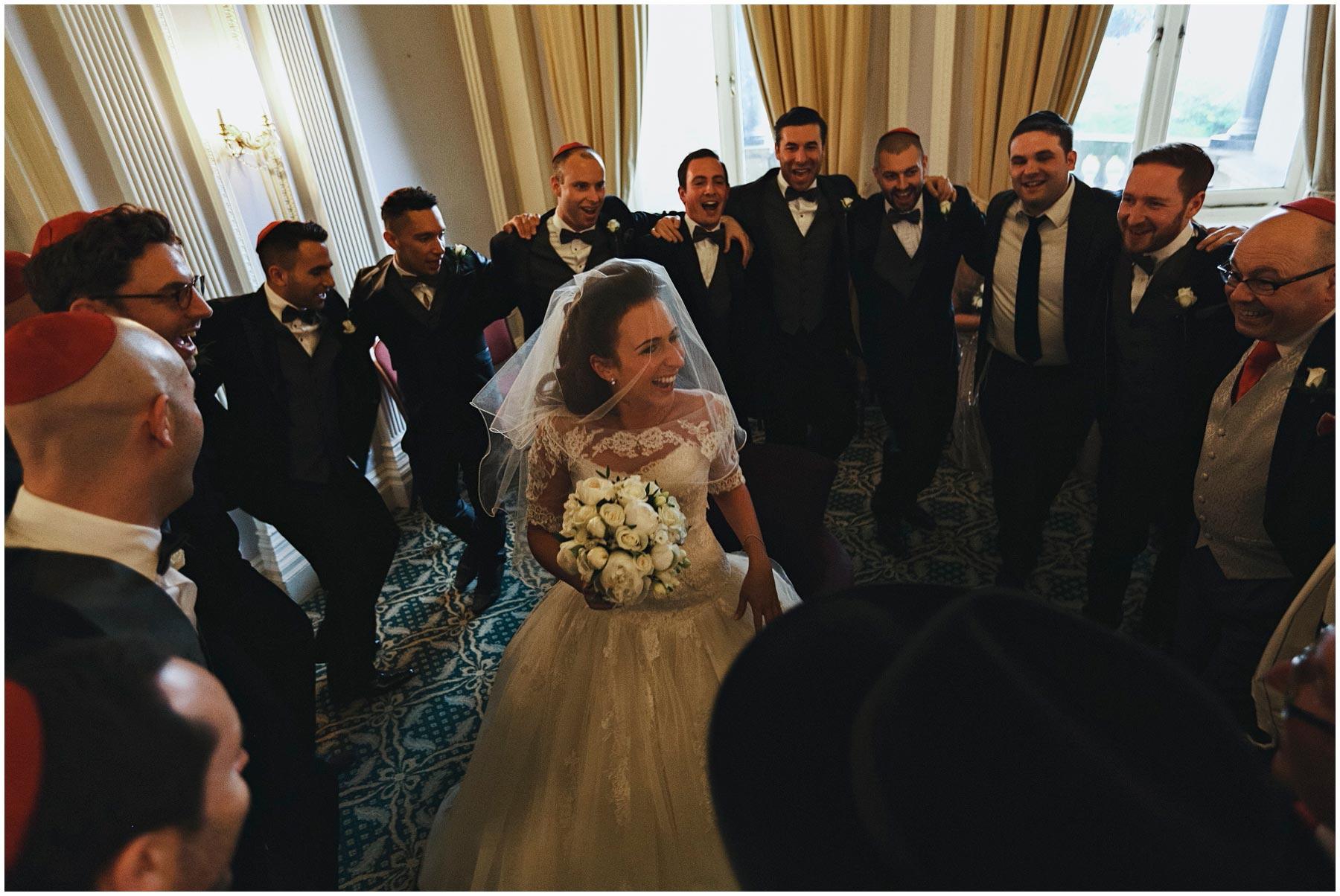 Jewish-Wedding-Photography_0057