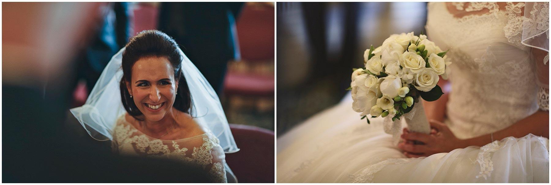 Jewish-Wedding-Photography_0060