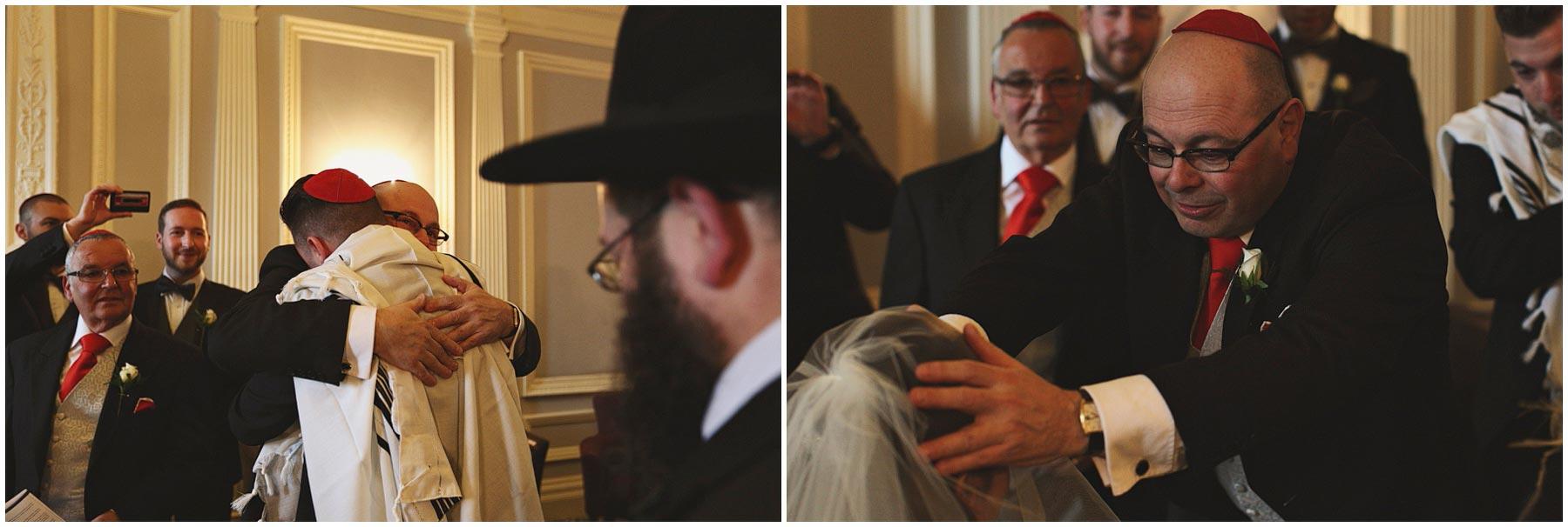 Jewish-Wedding-Photography_0061