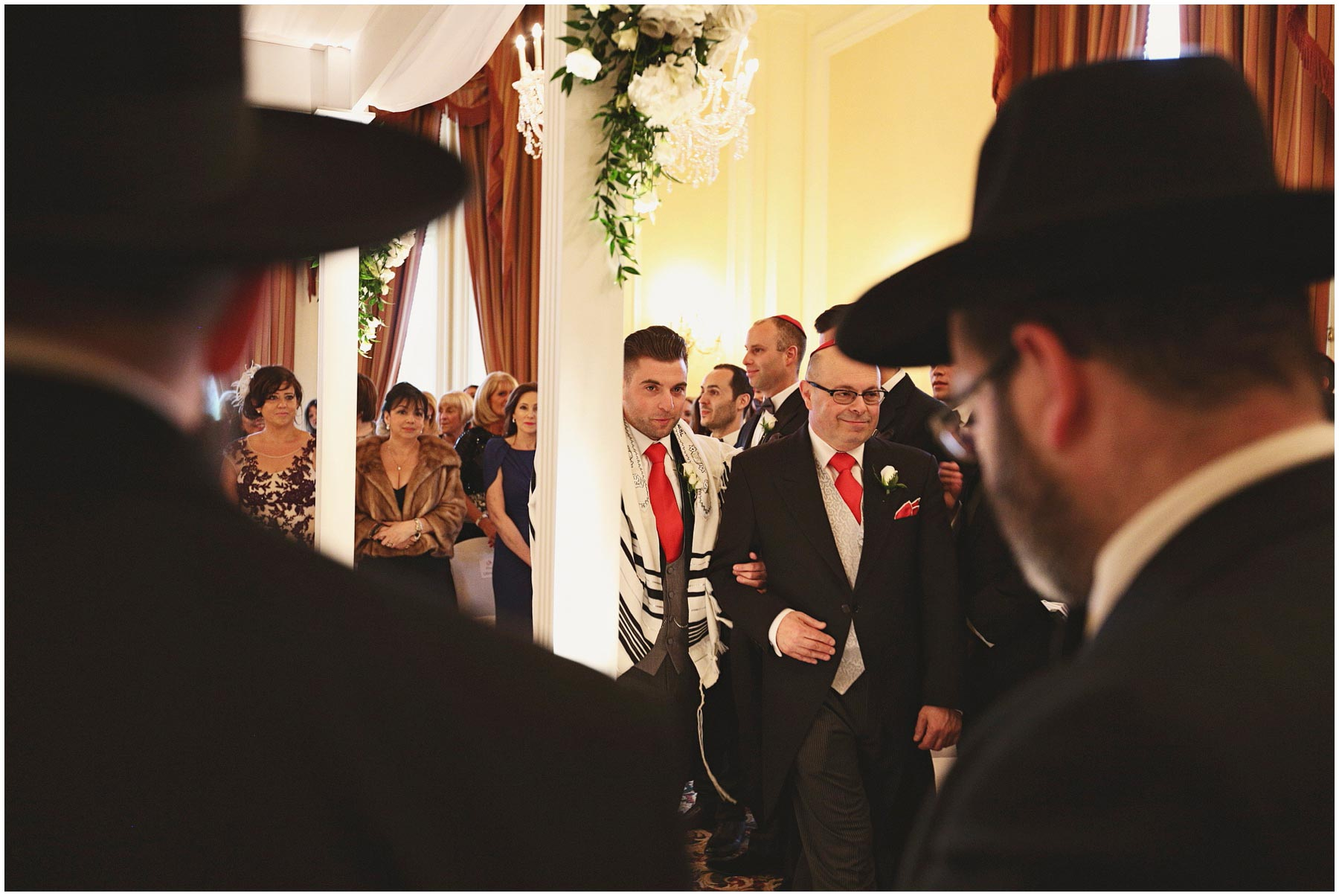 Jewish-Wedding-Photography_0065