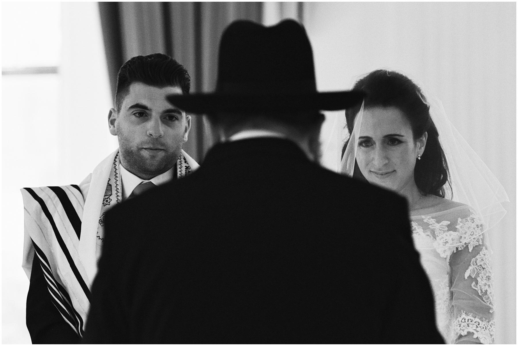 Jewish-Wedding-Photography_0070