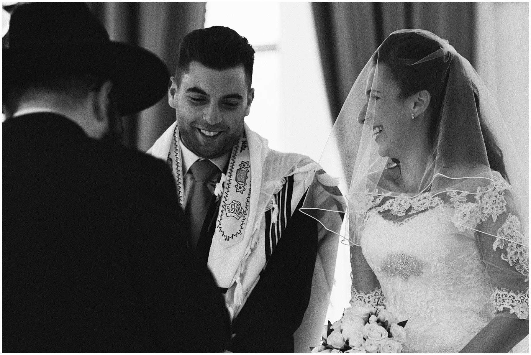 Jewish-Wedding-Photography_0071