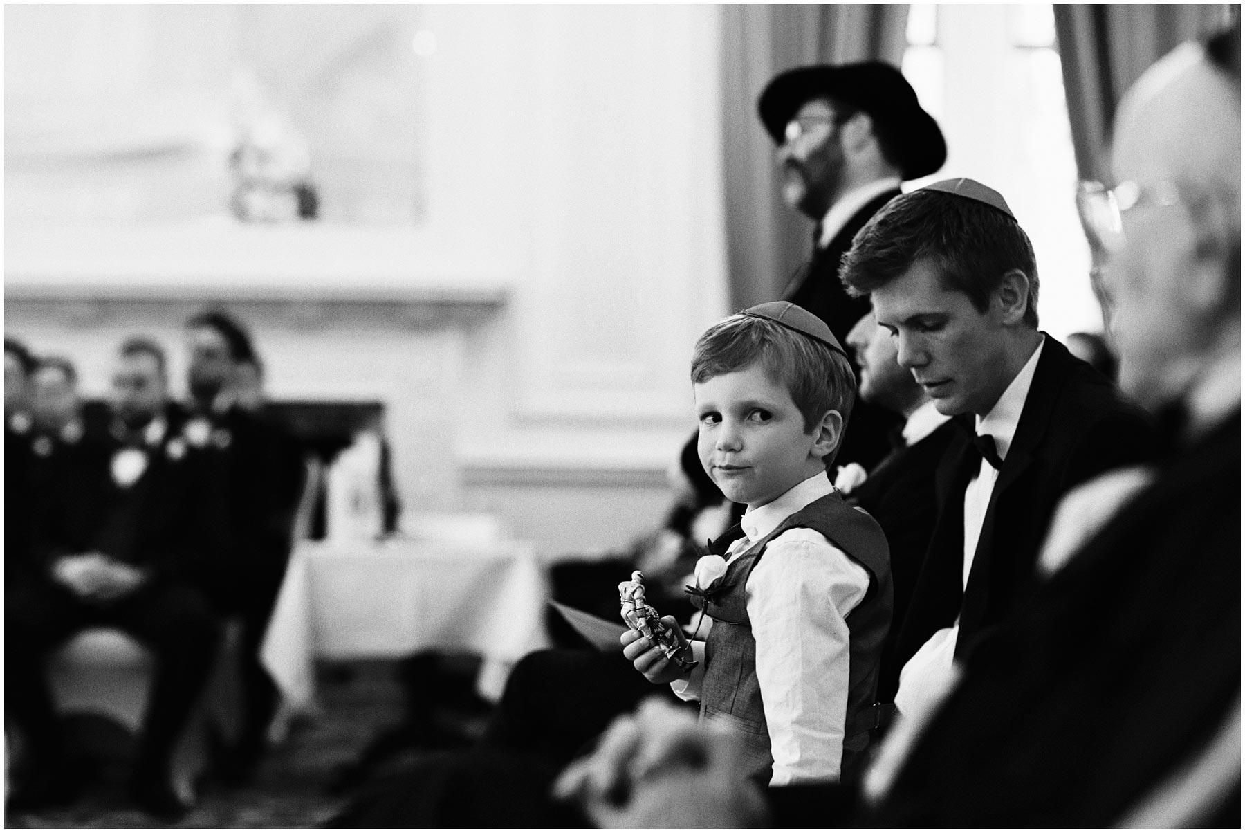 Jewish-Wedding-Photography_0073
