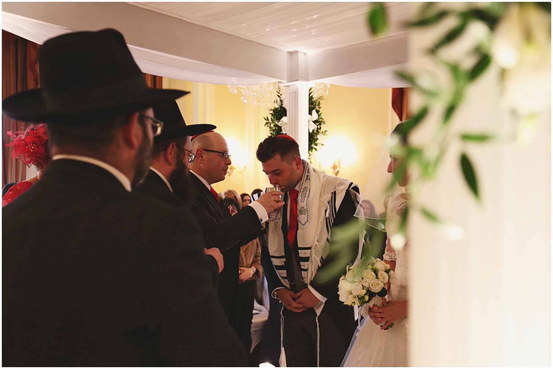 Jewish-Wedding-Photography_0075