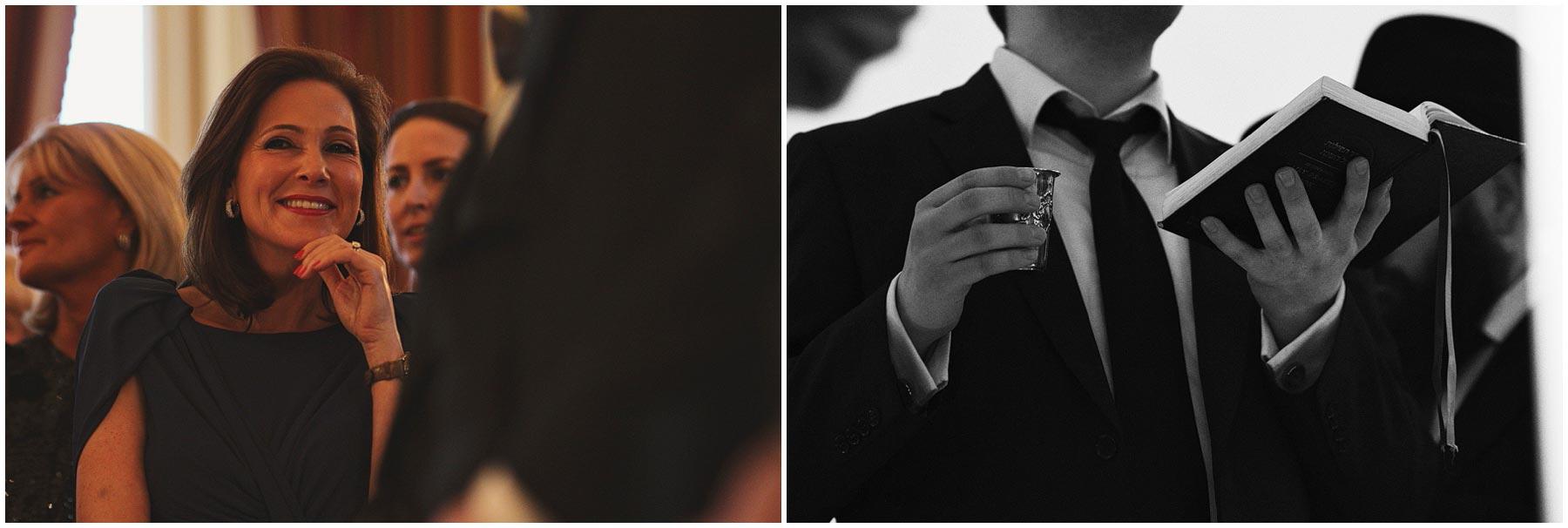 Jewish-Wedding-Photography_0078