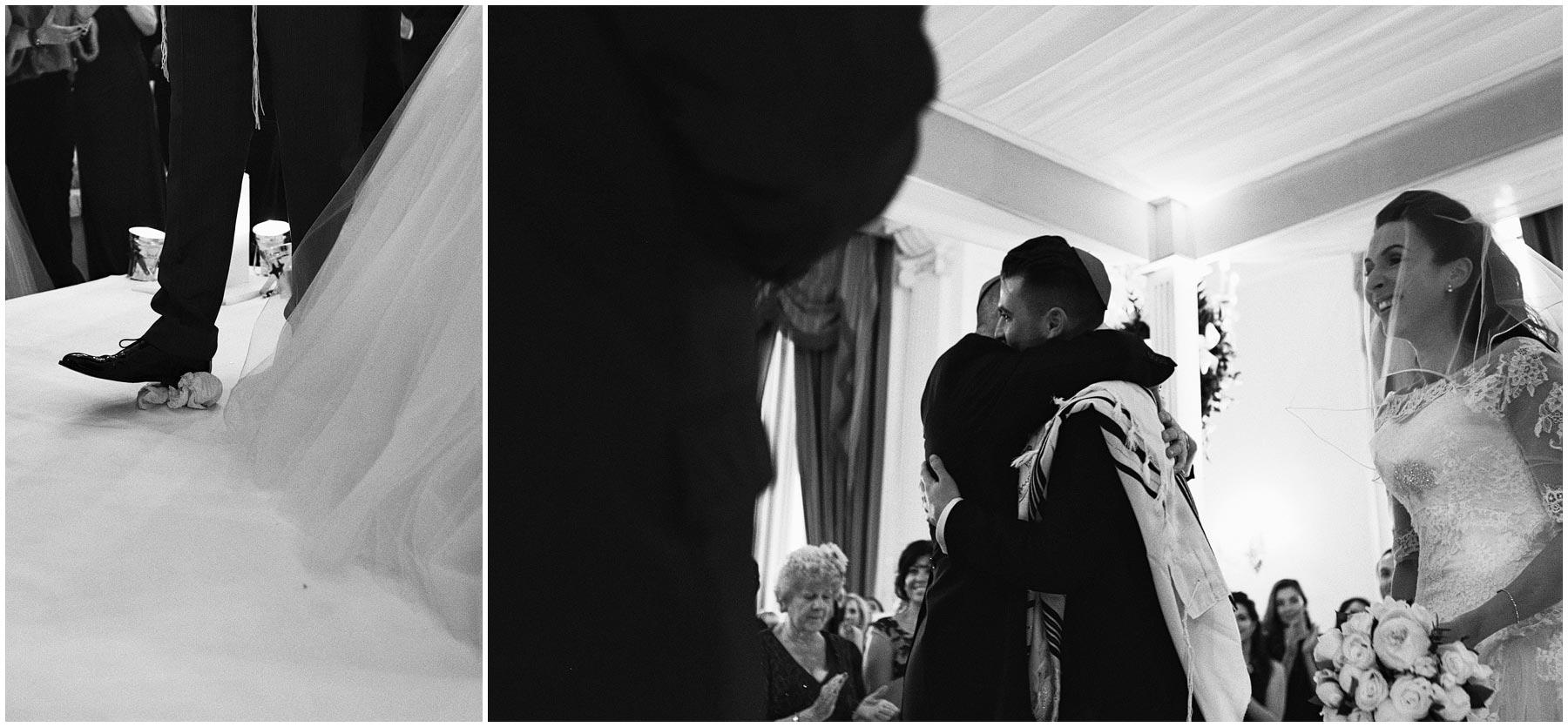 Jewish-Wedding-Photography_0079