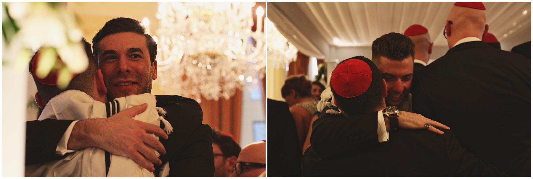 Jewish-Wedding-Photography_0080