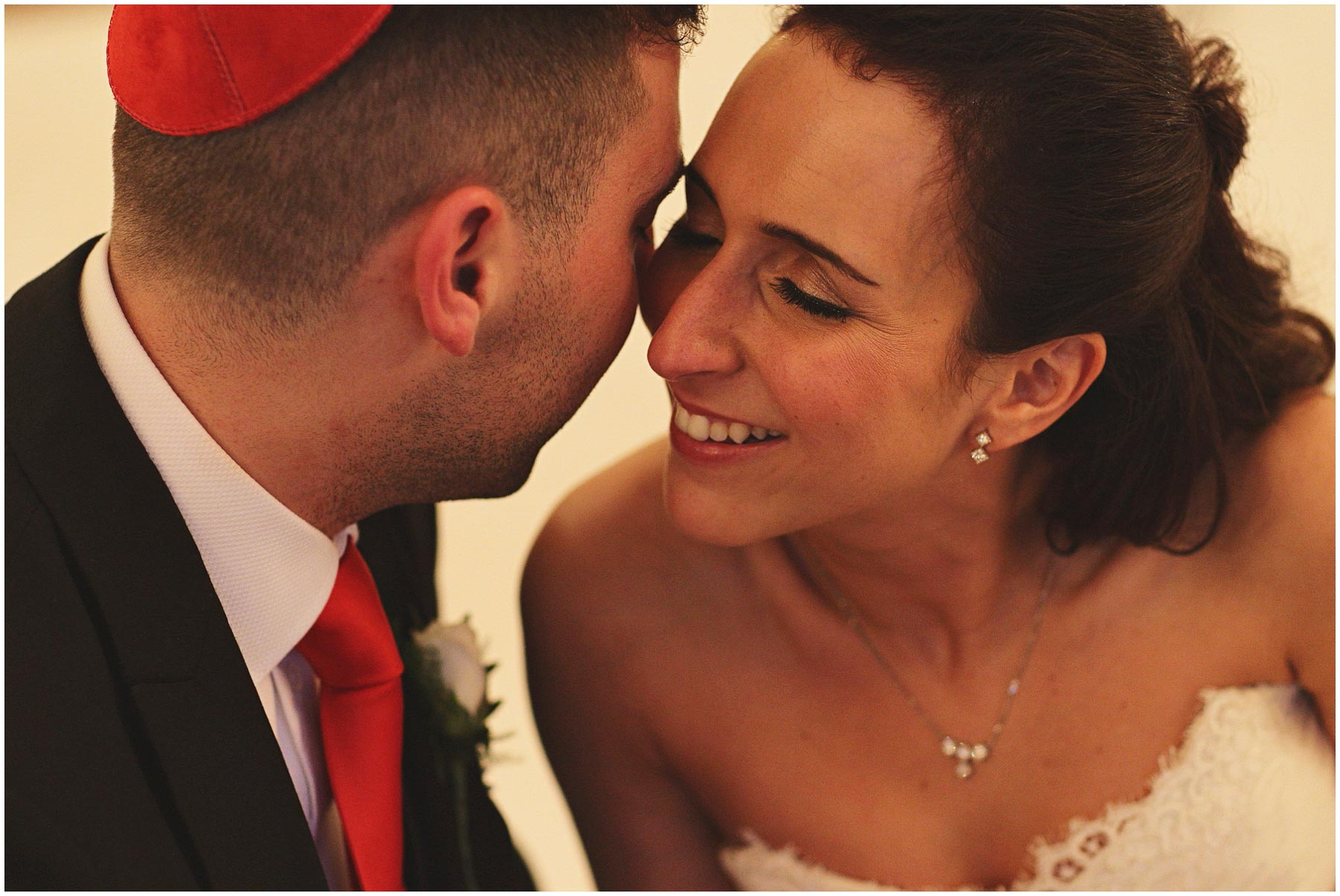 Jewish-Wedding-Photography_0087