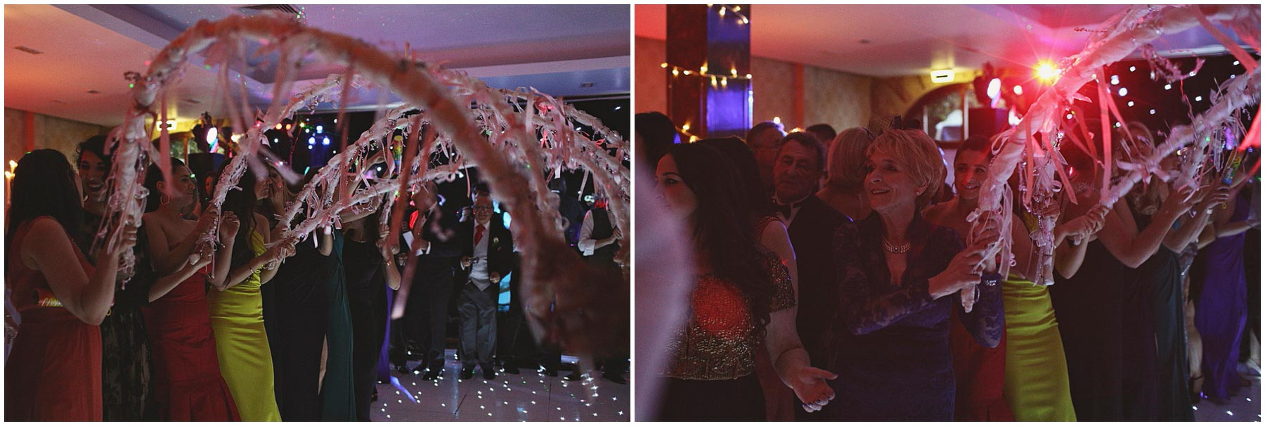 Jewish-Wedding-Photography_0089