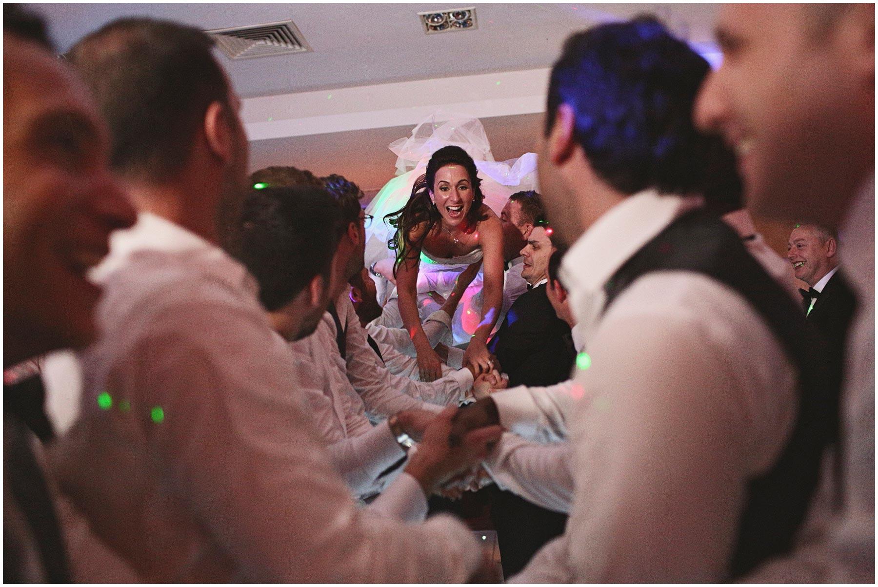 Jewish-Wedding-Photography_0107