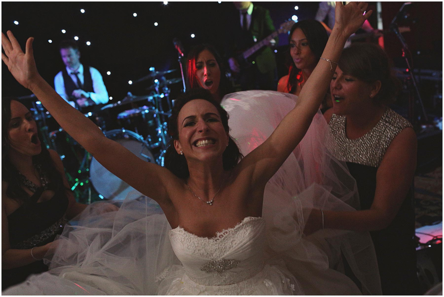 Jewish-Wedding-Photography_0112