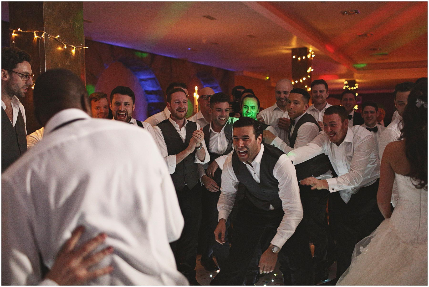 Jewish-Wedding-Photography_0117