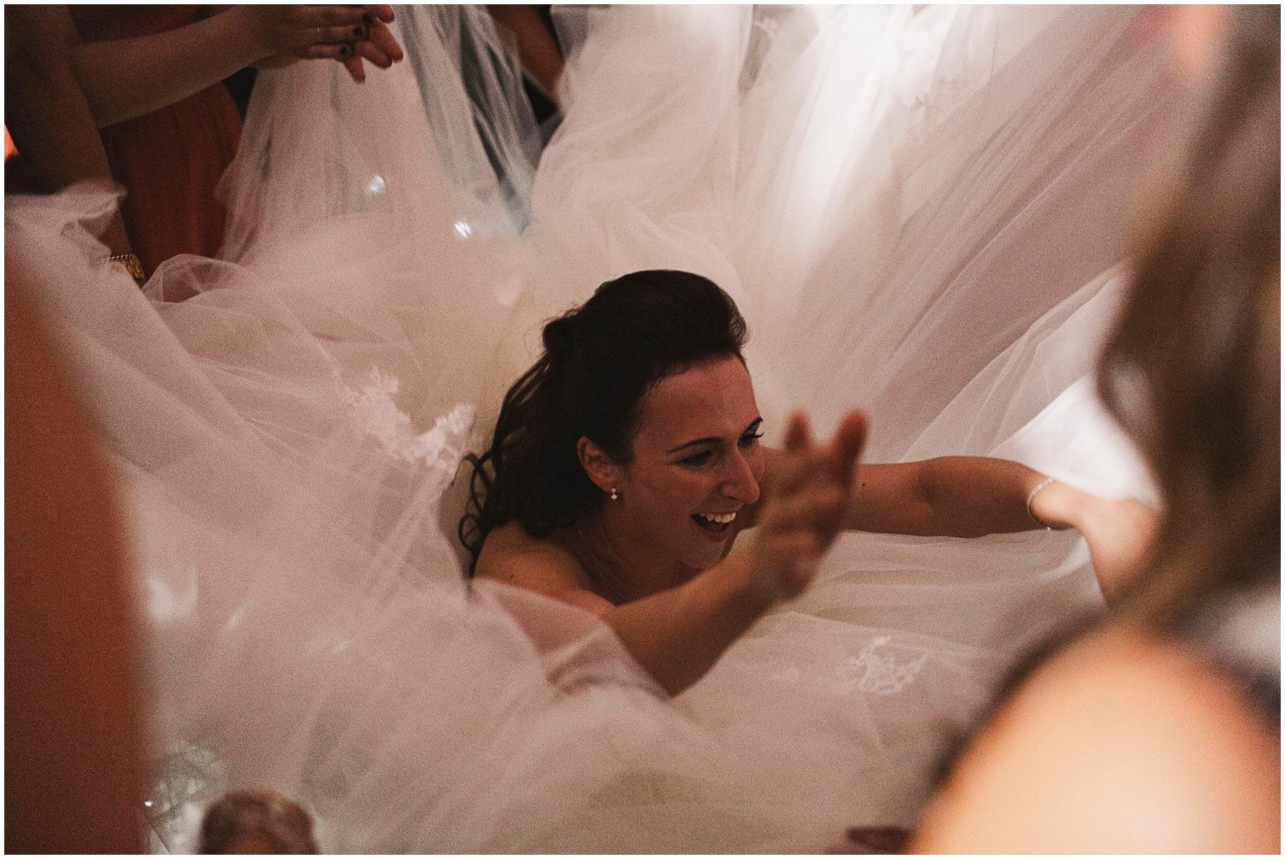 Jewish-Wedding-Photography_0119