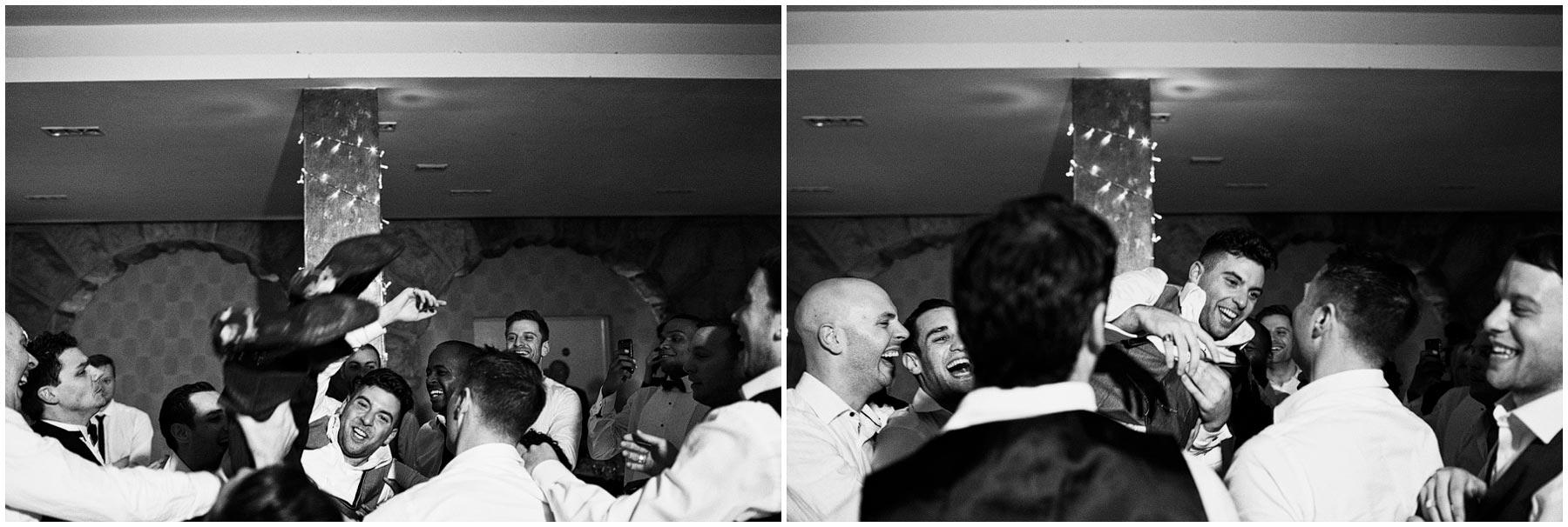 Jewish-Wedding-Photography_0121
