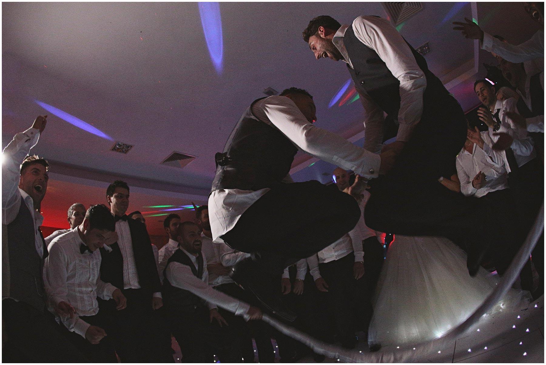 Jewish-Wedding-Photography_0124