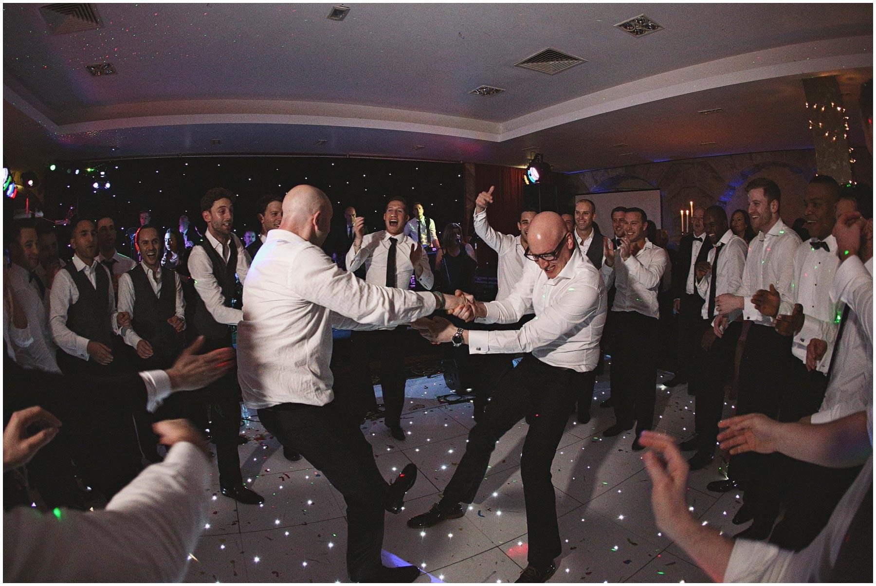 Jewish-Wedding-Photography_0127