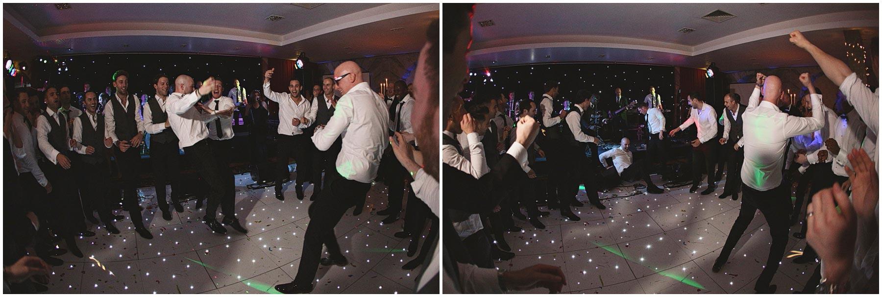 Jewish-Wedding-Photography_0128