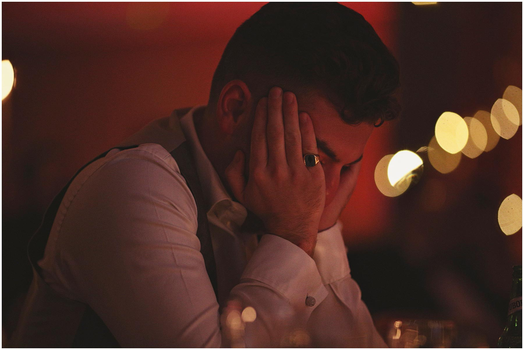 Jewish-Wedding-Photography_0141