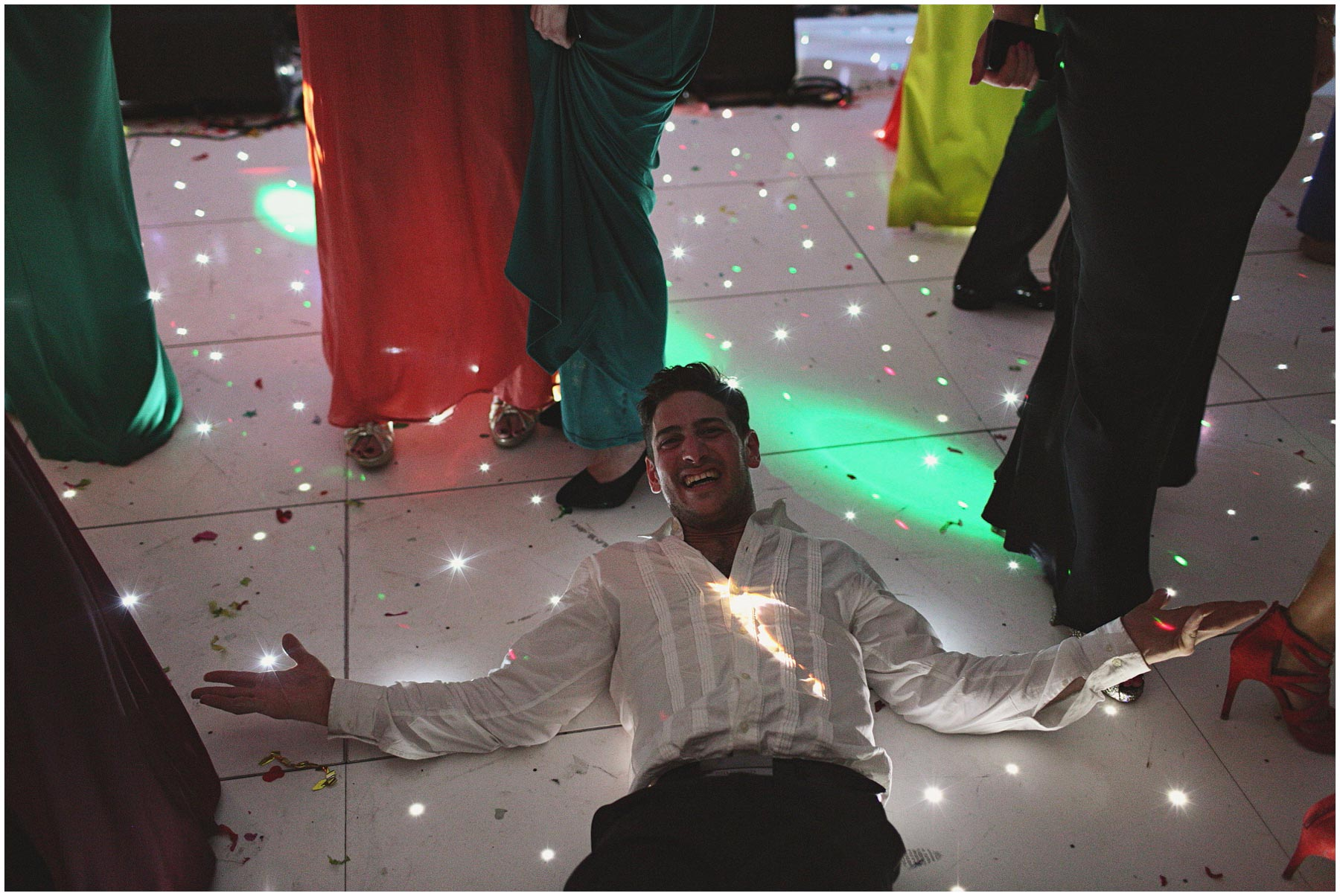 Jewish-Wedding-Photography_0162