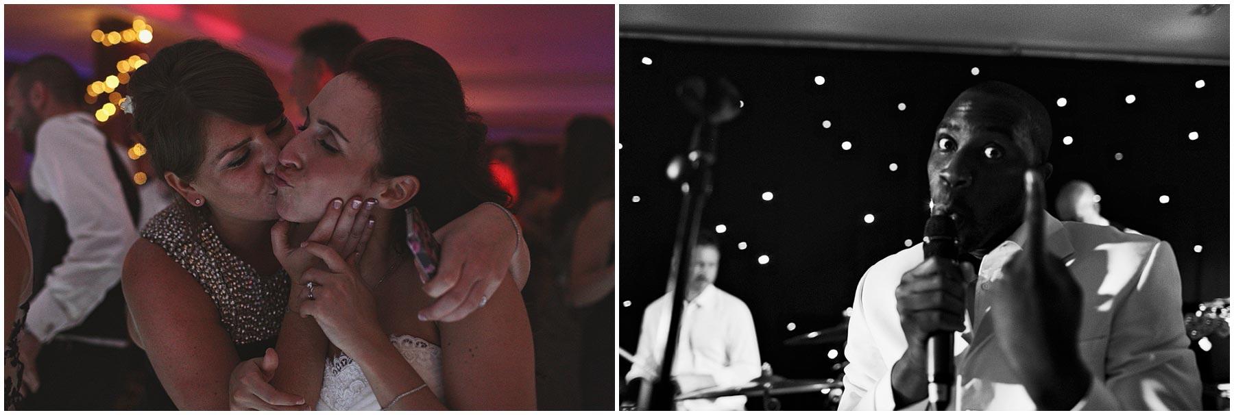 Jewish-Wedding-Photography_0163