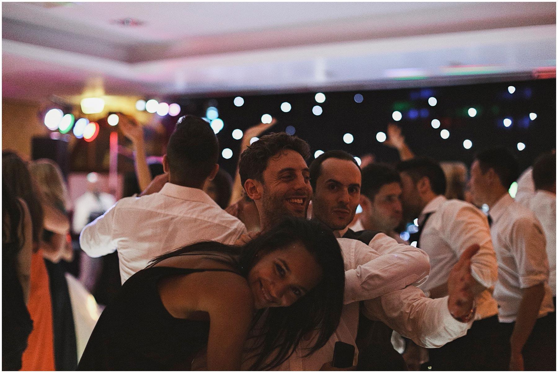 Jewish-Wedding-Photography_0165