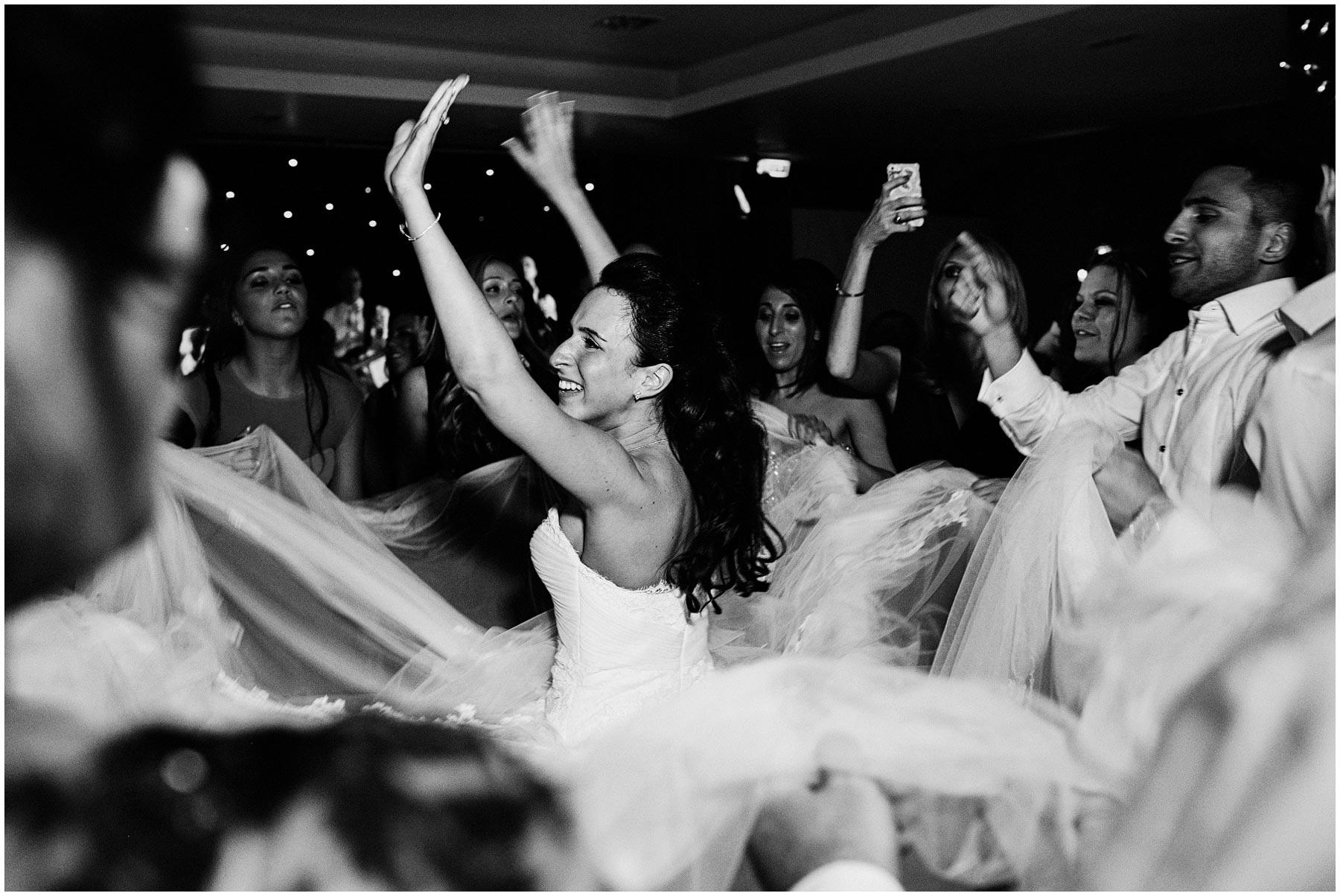 Jewish-Wedding-Photography_0168
