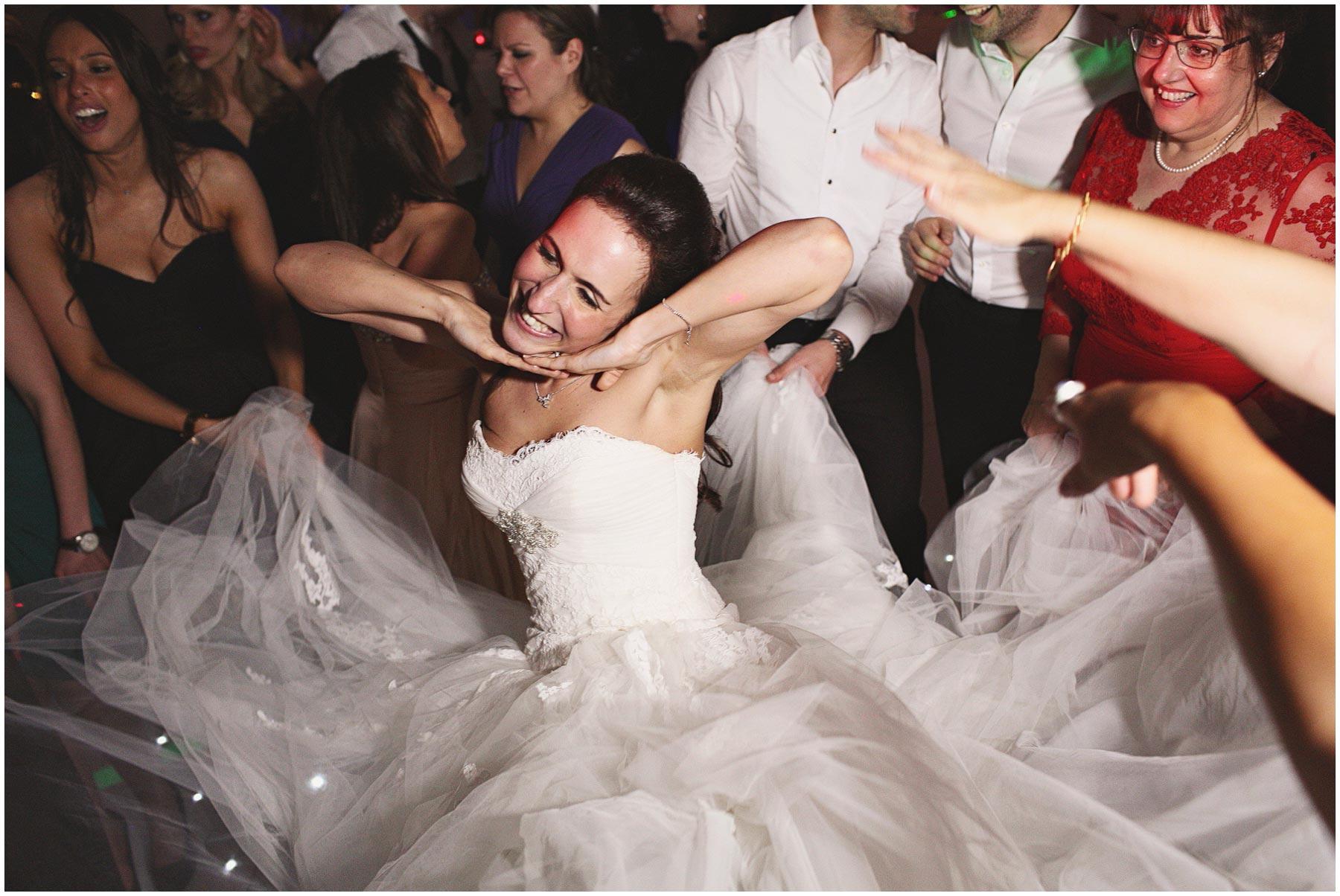 Jewish-Wedding-Photography_0169