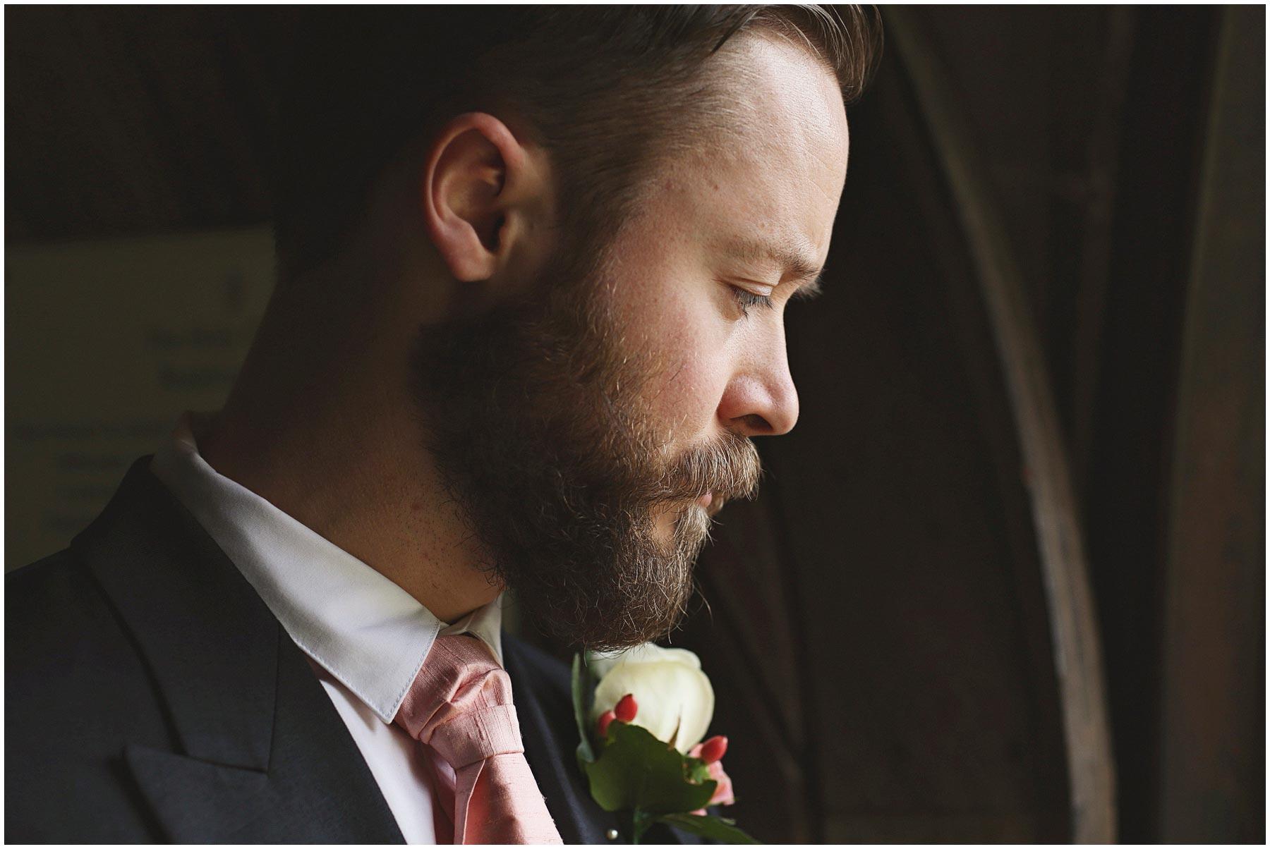 Rudding-Park-Wedding-Photography_0025