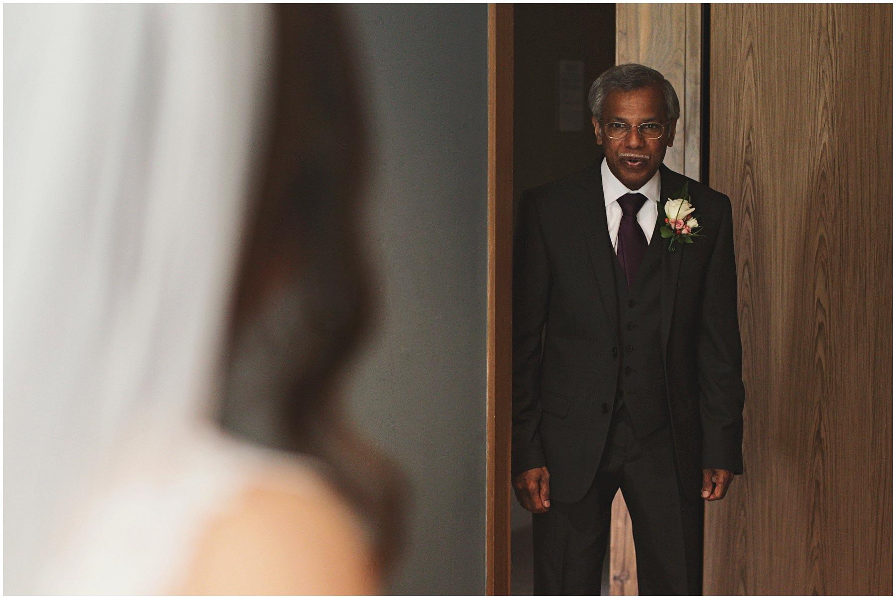 Rudding-Park-Wedding-Photography_0031