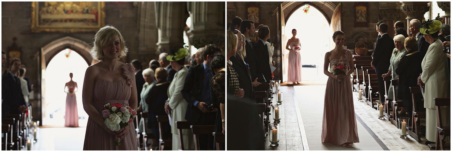 Rudding-Park-Wedding-Photography_0038