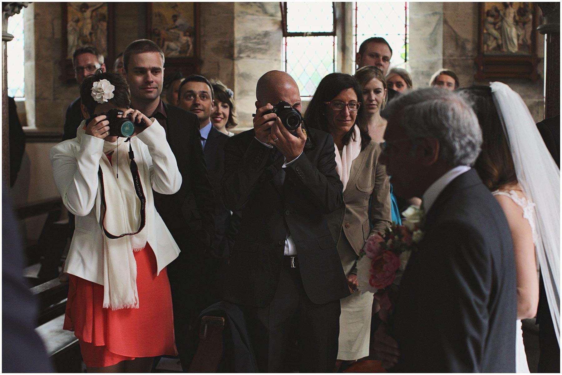 Rudding-Park-Wedding-Photography_0041